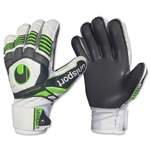 Uhlsport Eliminator Soft Graphit SF Glove