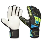 Uhlsport Fangmaschine Soft HN 14 Glove