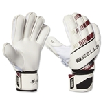 Sells VV Tevhnical Excel Supersoft 4 Guard Glove