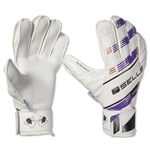 Sells Mimieo Aspire Klone Glove