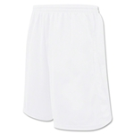 High Five Albion Short (White)