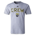 Columbus Crew Training T-Shirt