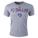 FC Dallas Training T-Shirt