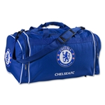 Chelsea Core Holdall