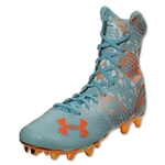 Under Armour All American Highlight MC Lacrosse Cleats