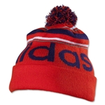 adidas Boom Ballie Hat (Orange)