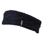 adidas Women's Ellory Headband (Black)