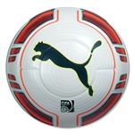 PUMA evoPOWER 2 Match Ball