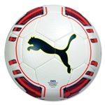 PUMA evoPOWER 4 Club Ball