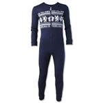 Chelsea Boys Sleep Suit
