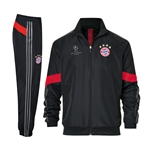 Bayern Munich 14/15 UCL Presenation Suit