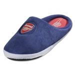 Arsenal Midfield Slipper