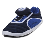 Chelsea Youth Gala Slipper