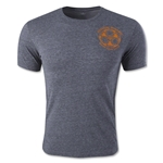 Houston Dynamo Originals Tango Ball T-Shirt