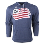 New England Revoltuion Ultimate Soft Hoody