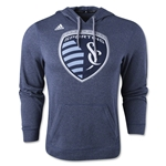Sporting KC Ultimate Soft Hoody