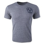 Sporting KC Originals Tango Ball T-Shirt