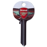 Arsenal Stadium Blank Key