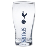 Tottenham Hotspur Woodmark Pint Glass