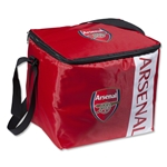 Arsenal 12 Pack Cooler