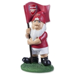 Arsenal Flag Gnome
