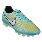 Nike Magista Orden AG (Hyper Turquoise/White/Orange)