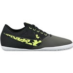 Nike Elastico Pro III IC (Midnight Fog/White/Black)