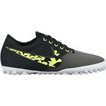 Nike Elastico Pro III TF (Midnight Fog/White/Black)