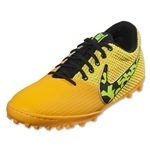 Nike Elastico Pro III TF (Laser Orange/White/Black)