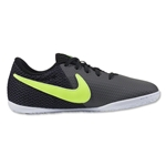 Nike Elastico Pro III IC Junior (Midnight Fog/White/Black)