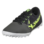 Nike Elastico Pro III TF Junior (Midnight Fog/White/Black)