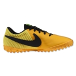 Nike Elastico Pro III TF Junior (Laser Orange/White/Black)