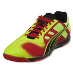 PUMA Nevoa Lite Indoor Shoe