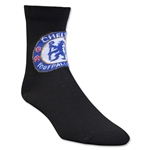 Chelsea Youth 2 pack Socks