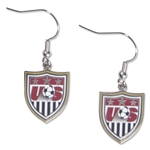 USA Earrings