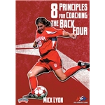 Mick Lyon 8 Principles for Coaching the Back DVD