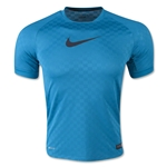 Nike GPX Top (Turquoise)