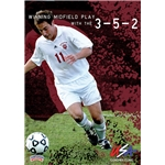 Mike Freitag Winning Midfield DVD