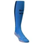 Inter Milan 14/15 Third Soccer Sock