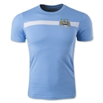 Manchester City Core T-Shirt