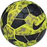 Nike Rolinho Club Youth Ball