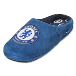 Chelsea Boys Defender Slipper