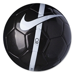 CR7 Prestige Ball