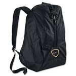 Nike Soccer Shield Standard Backpack (Black)