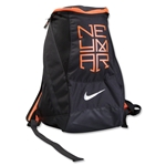 Nike Neymar Shield Compact Backpack