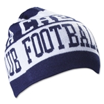 Chelsea Hat Trick Beanie