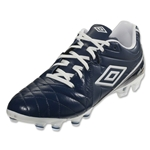 Umbro Speciali 4 Pro HG (Blue Depth/White)