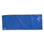 Enduacool Instant Cooling Towel (Blue)