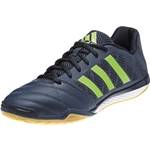 adidas Freefootball TopSala (Rich Blue/Neon Green)