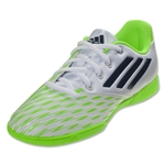 adidas Freefootball Speedkick Junior (Running White/Rich Blue)